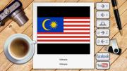 Malay Picture Dictionary