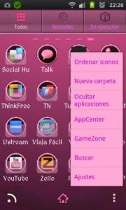 PinkySoft