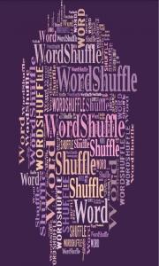 WordShuffle