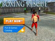 Boxing Rescue