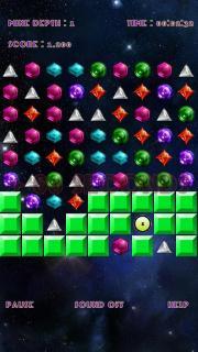 Jewel Mine Mania