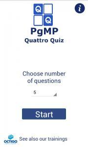 PgMP QQ