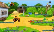 farm run