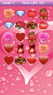 Memory Valentines