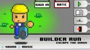 Builder Run