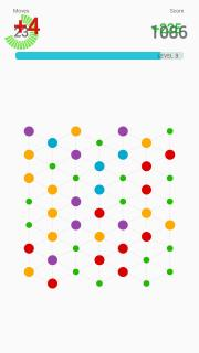 Dot Fight