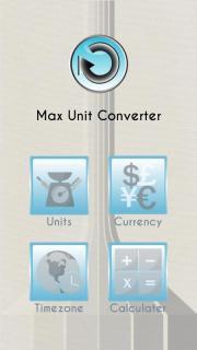 Multi Conv Pro