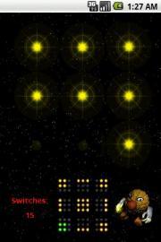 Knuddel's Lights