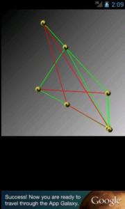 Vertices