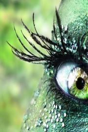 Eyes Wallpapers HD