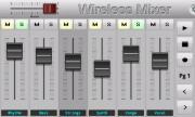 Wireless Mixer