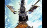AaArt Hubble