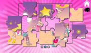 Valentine Puzzle Games