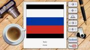 Russian Picture Dictionary