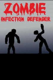 Zombie Infection Defender