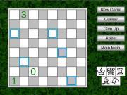 Detective Chess