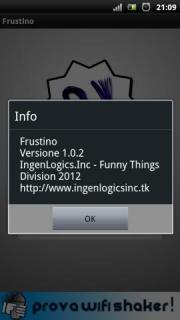 Frustino