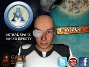 ASRIAstralSpaceRacerInfinity
