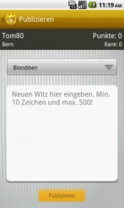 Witzopedia