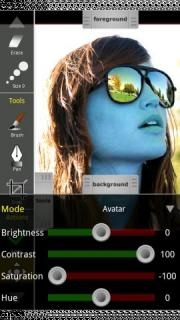 ColorSwitcher Free