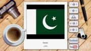 Urdu Picture Dictionary