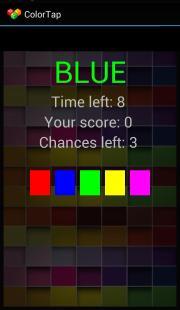 ColorTap