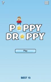 Poppy Droppy