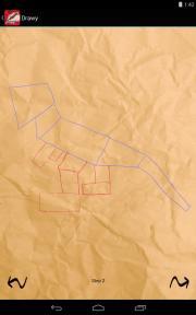 Drawy