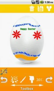 Great Easter Egg Hunt Free