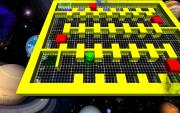 Cubemetry Wars HD +