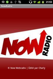 NowRadio
