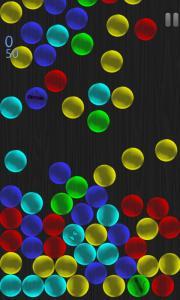 Bubble Tournament