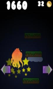 Super Firefly Jump