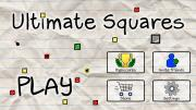 Ultimate Squares