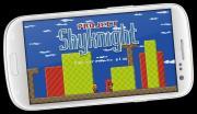 Project Shyknight