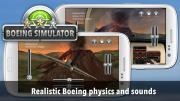 BoeingSimulator