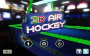 3dAirHockey