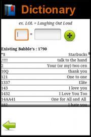 BabbleBot_Trial
