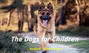 The Dogs for Children FREE