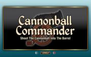 Cannonball Command