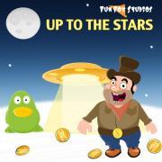 Up2TheStars