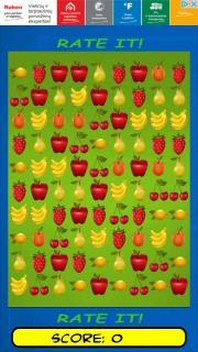 Fruit Gem
