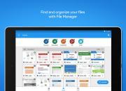 OfficeSuite