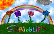 Scribblify