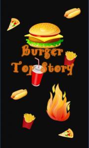 Burger top Story