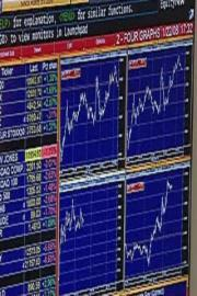Markets and Stock Exchange