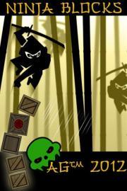 Ninja Blocks Free