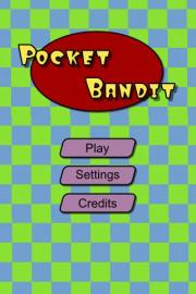 Pocket Bandit
