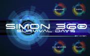 simon360