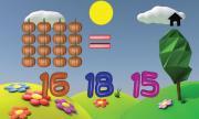 preschoolMath